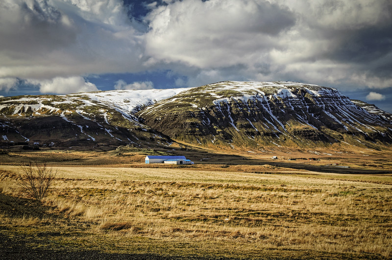 Iceland 2014-19