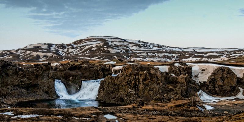Iceland 2014-14