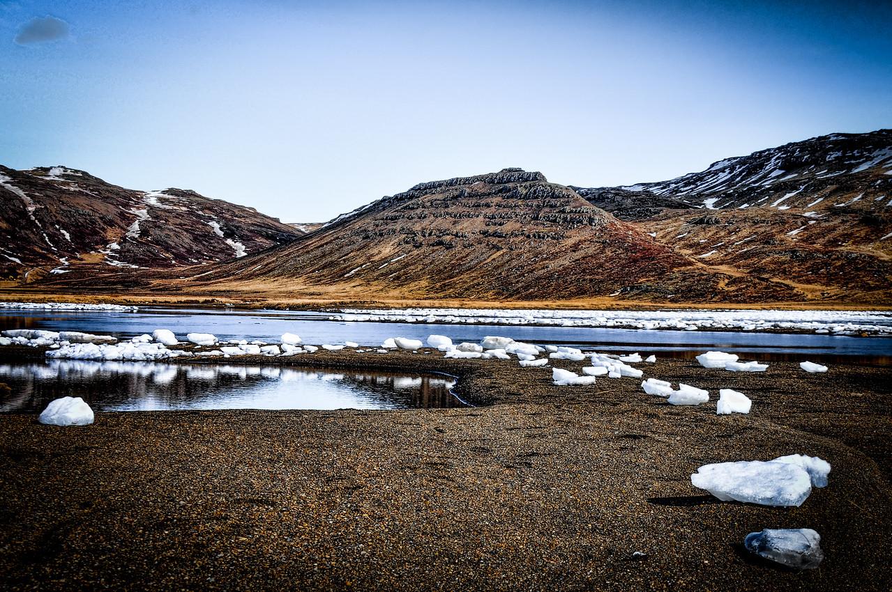 Iceland 2014-29