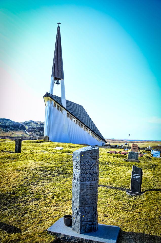 Iceland 2014-41