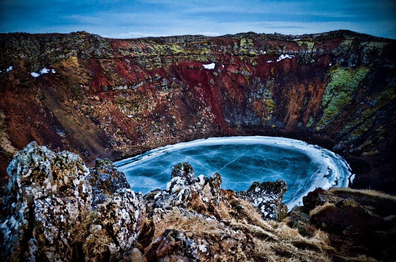 Iceland 2014-66