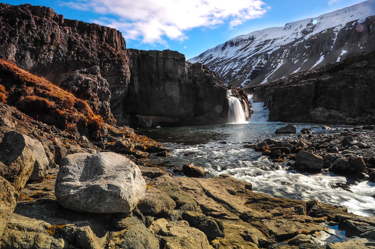 Iceland 2014-24