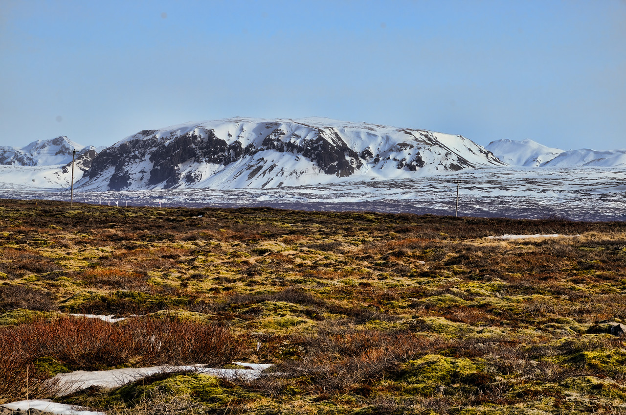 Iceland 2014-45