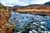 Iceland 2014-17