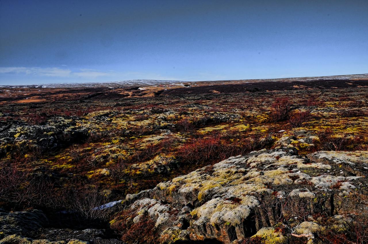 Iceland 2014-34