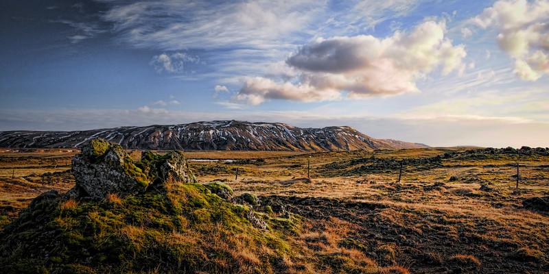 Iceland 2014-10