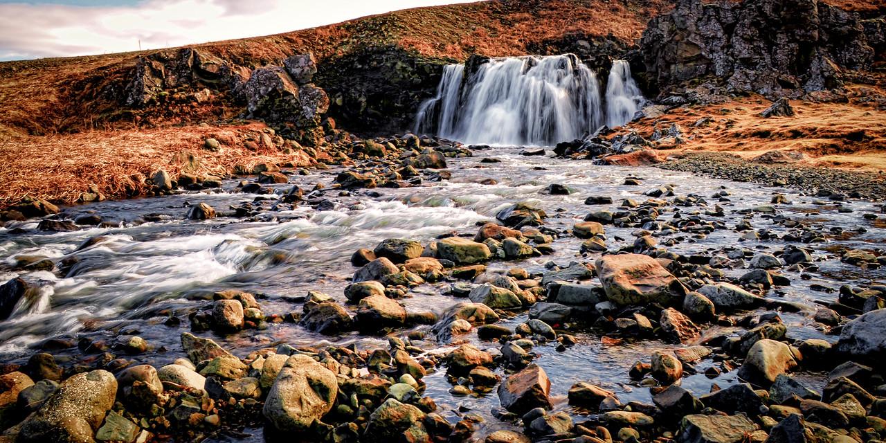 Iceland 2014-23