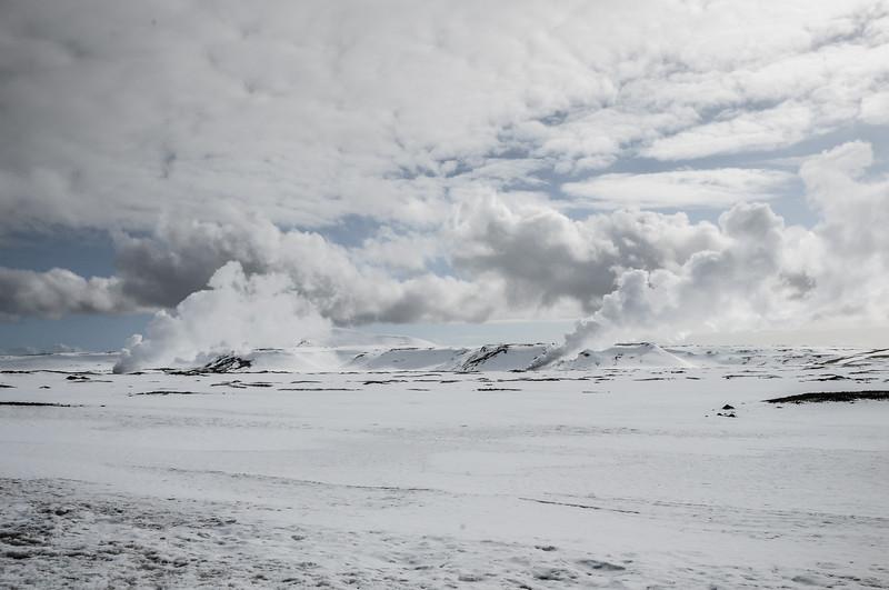 Iceland 2014-2