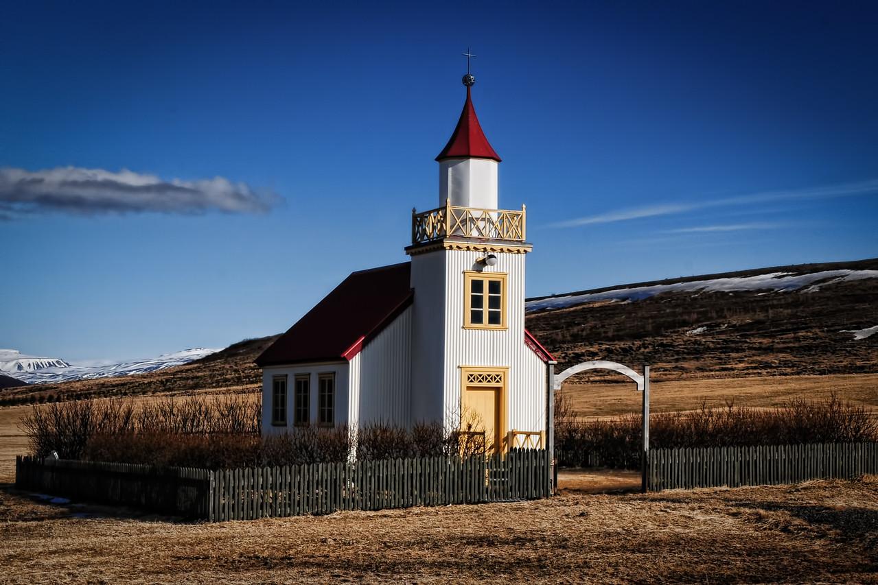 Iceland 2014-31