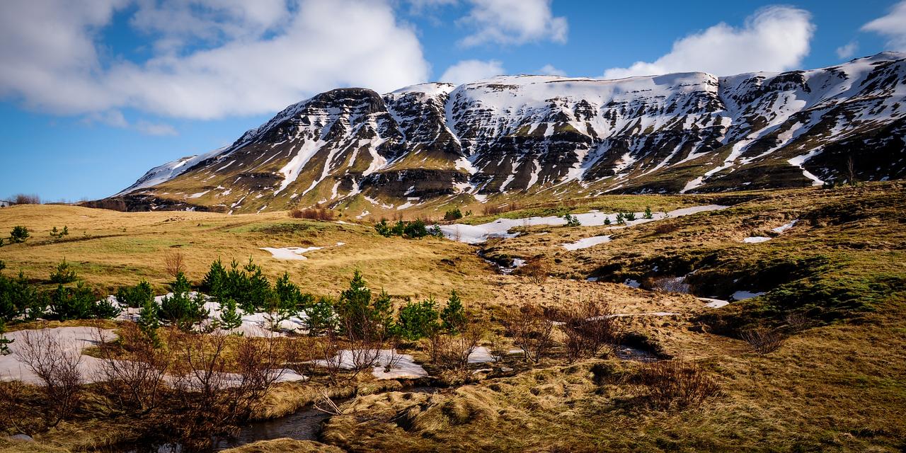 Iceland 2014-27