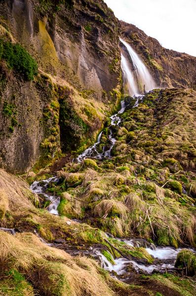 Iceland 2014-71