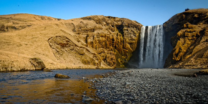 Iceland 2014-77