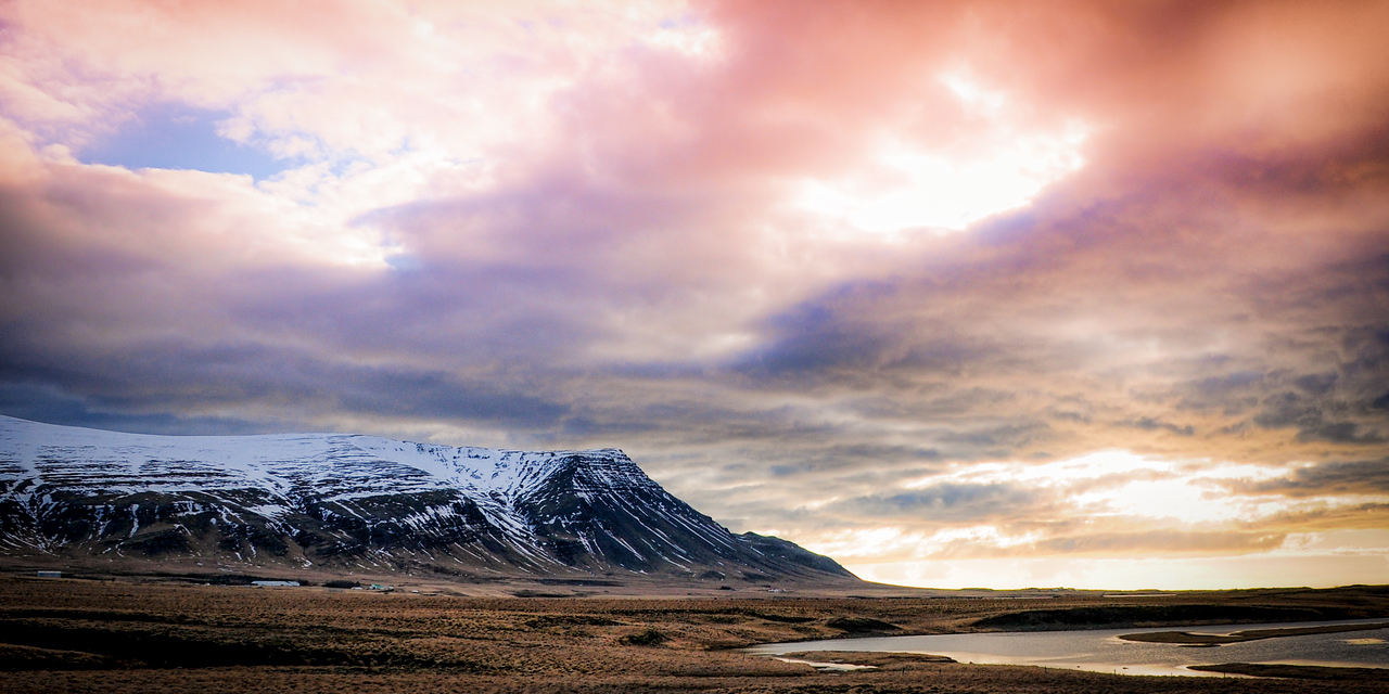 Iceland 2014-39