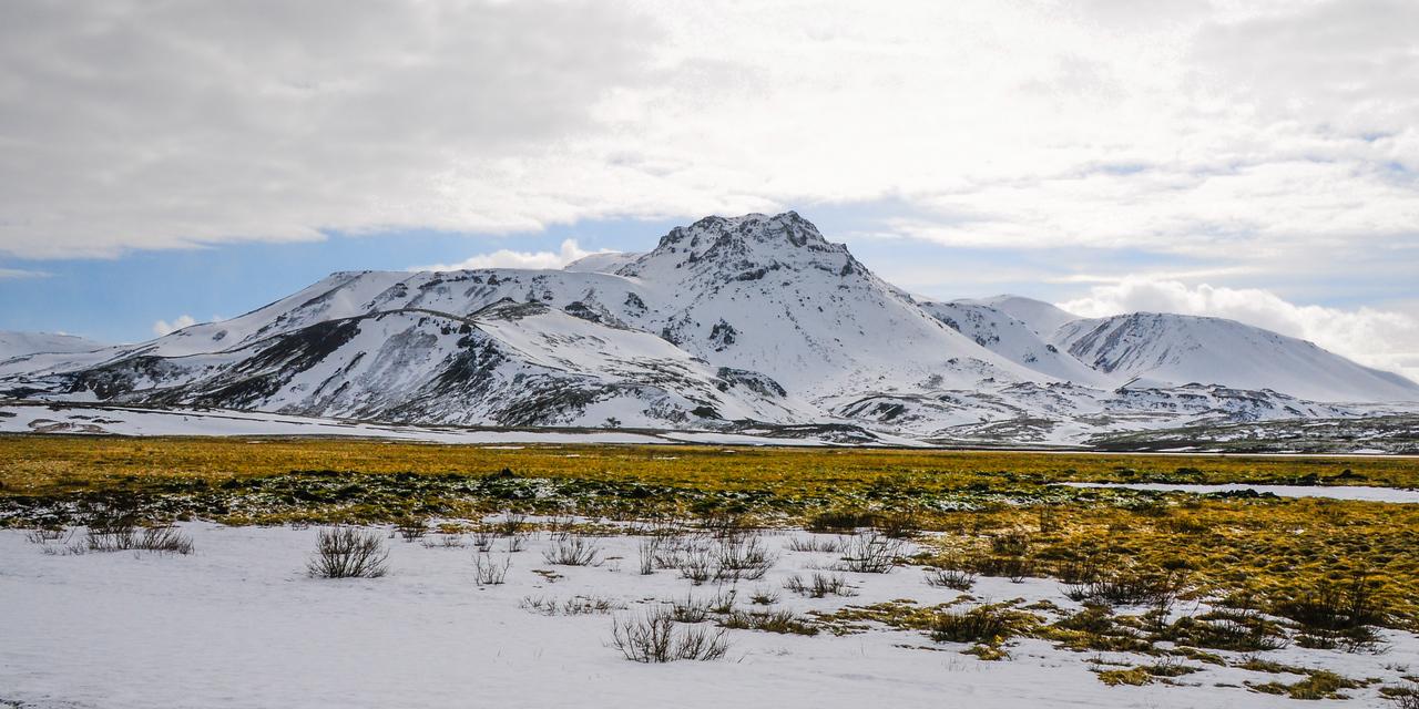 Iceland 2014-1-2