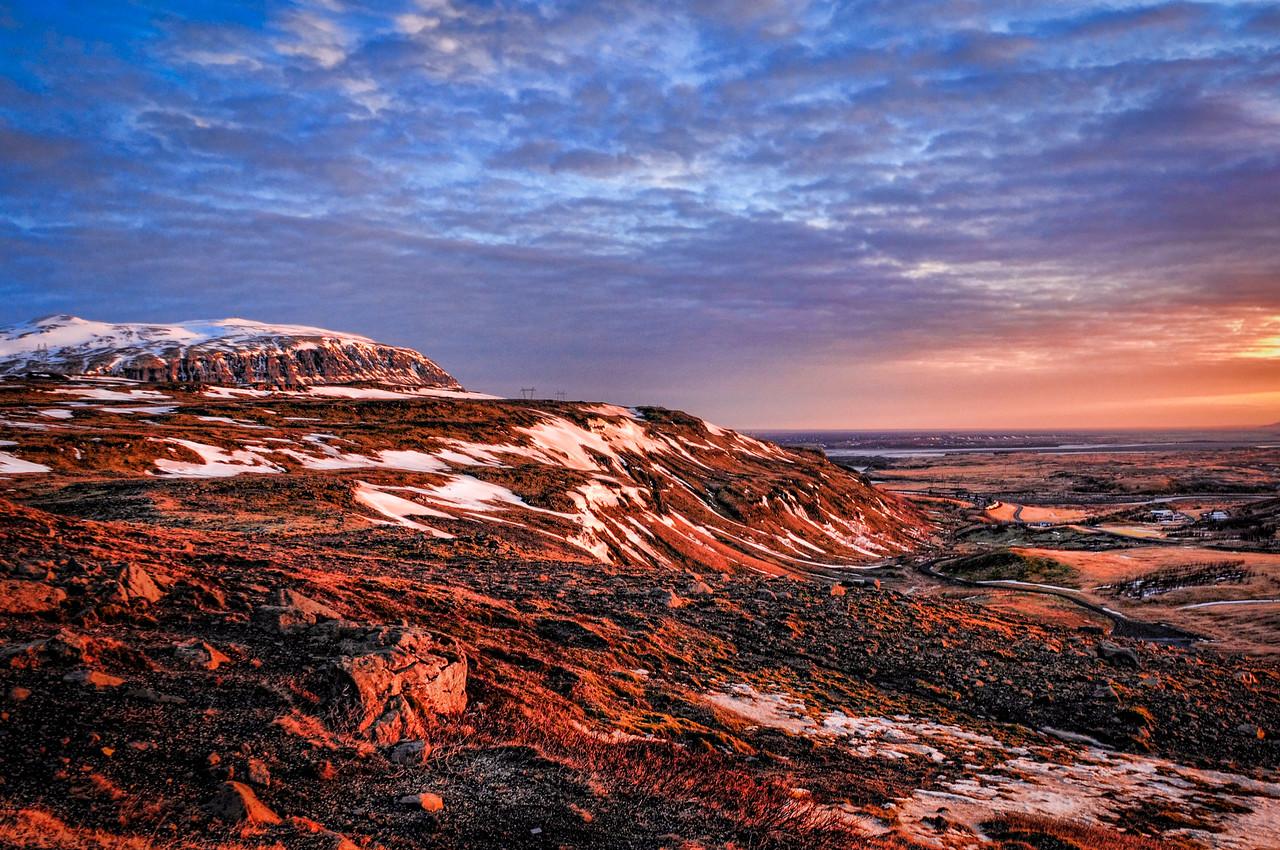 Iceland 2014-13