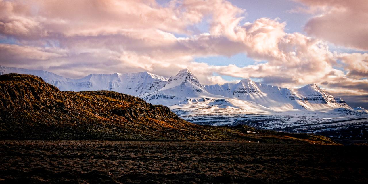 Iceland 2014-35