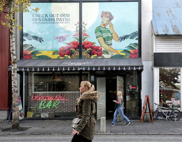 Reykjavik (21)