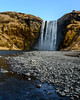 Iceland 2014-78