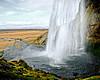 Iceland 2014-70