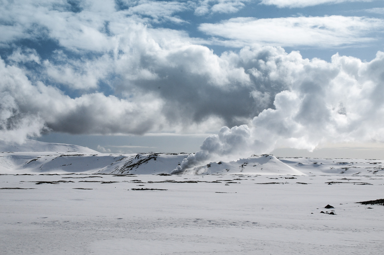 Iceland 2014-3
