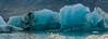 Jökulsárlón Glacier Lagoon, Iceland