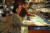 Gil&Jen Lee Mike&Mamie Chen @ IchiUmi Sept 2013  67984
