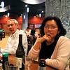 Gil&Jen Lee Mike&Mamie Chen @ IchiUmi Sept 2013  67994