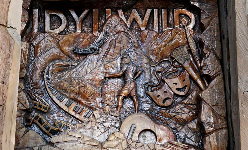 Idyllwild2012Trip16