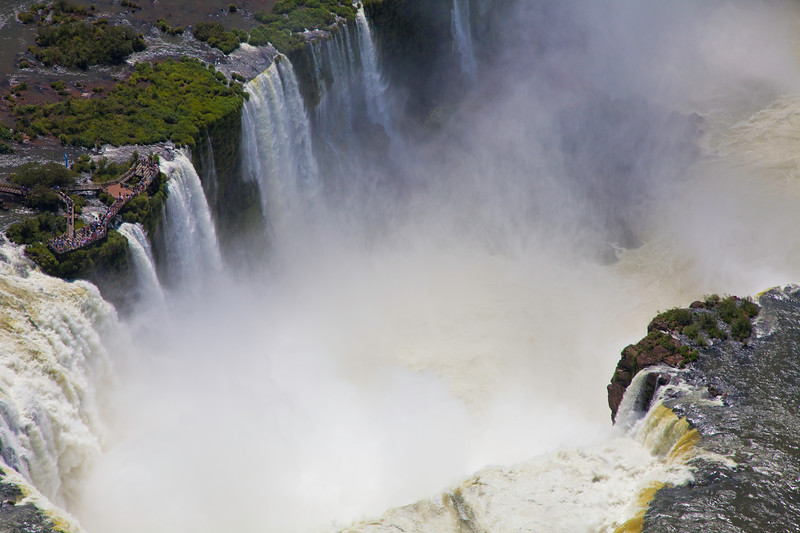 , Argentina