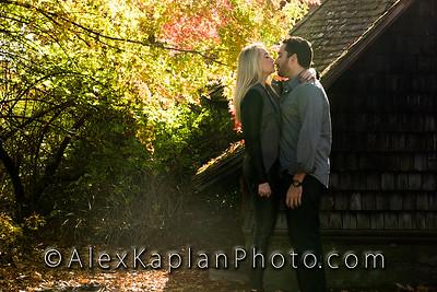 AlexKaplanPhoto-5-0579