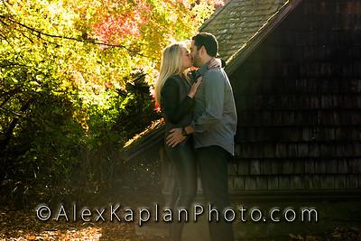 AlexKaplanPhoto-6-0581