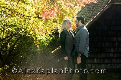 AlexKaplanPhoto-3-0577