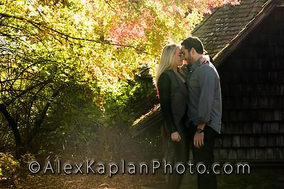 AlexKaplanPhoto-4-0578