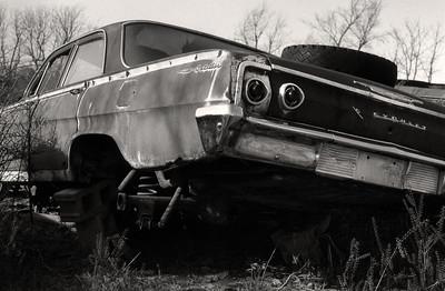 junk_chevy-rear_18_12-11