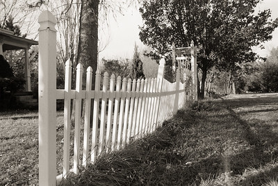 picket_fence-d400-5-t3662