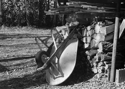 wheelbarrow-d400-37-t3694