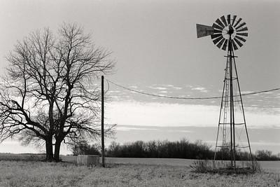 wind_pump+tree-d400-14-t3671
