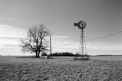 wind_pump+tree-d400-12-t3669