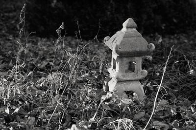 pagoda-t1325