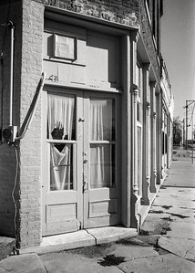 store_fronts-t1323