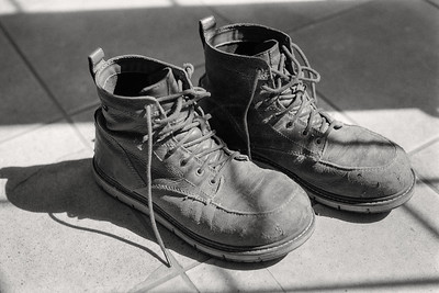 work_boots-t1341