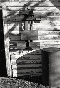 shed+sled-fp4-04-0003