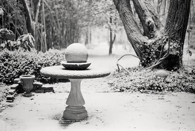 garden_path-fp4-15-t0015
