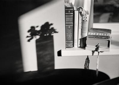 books-fp4-11-t0011