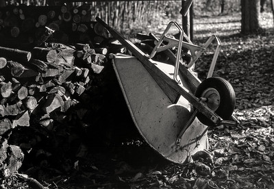 wheelbarrow+wood-pile-hp5_1-9