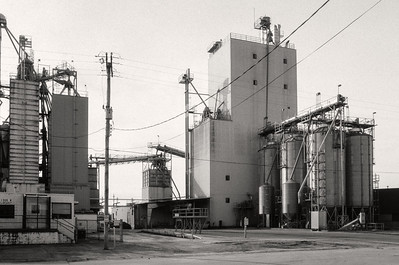 grain_mill-hp5_1-18