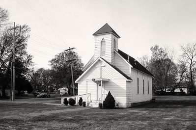 church-hp5_1-21