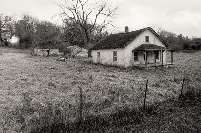 ozark_homestead-hp5_2-19