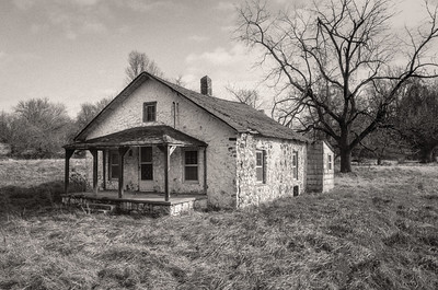 ozark_homestead-hp5_2-34