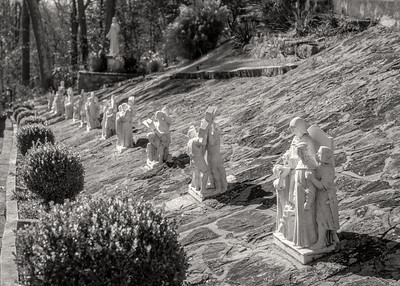 marble_statues-hp5_2-10